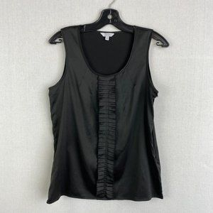 ALFRED SUNG Sleeveless Top